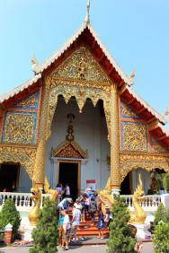 Northern Thailand Travel Blog (98)