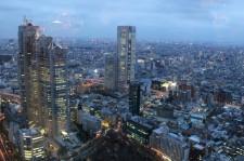 Tokyo Travel Blog (101)