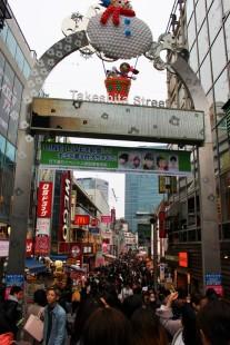 Tokyo Travel Blog (12)