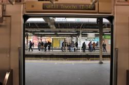Tokyo Travel Blog (140)