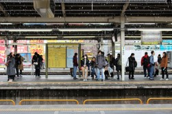 Tokyo Travel Blog (141)