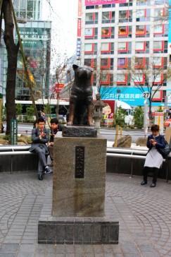 Tokyo Travel Blog (1)