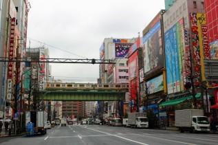 Tokyo Travel Blog (16)