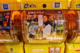 Tokyo Travel Blog (25)