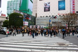 Tokyo Travel Blog (3)