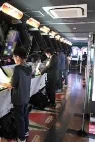 Tokyo Travel Blog (32)