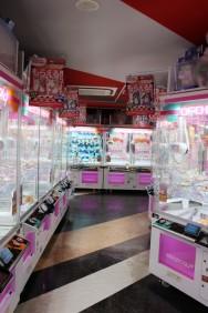 Tokyo Travel Blog (35)