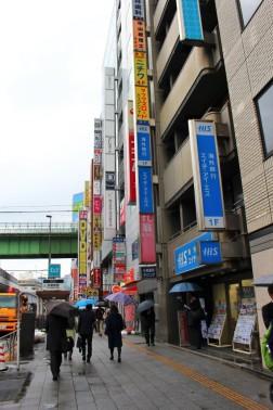 Tokyo Travel Blog (37)