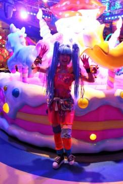 Tokyo Travel Blog (50)