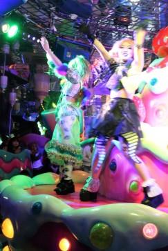 Tokyo Travel Blog (53)