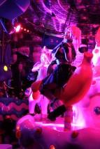 Tokyo Travel Blog (54)