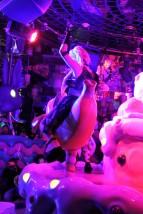 Tokyo Travel Blog (55)