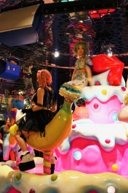 Tokyo Travel Blog (59)