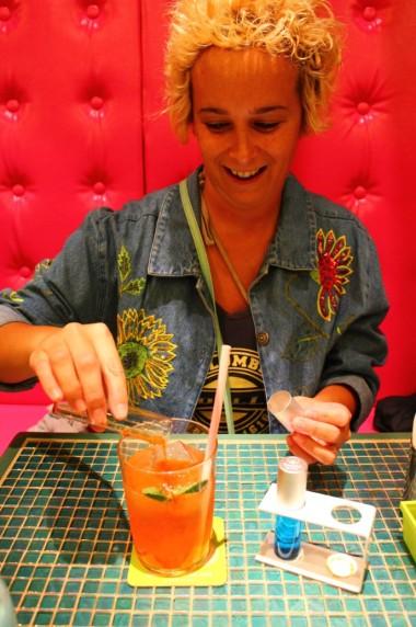 Tokyo Travel Blog (65)