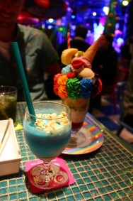 Tokyo Travel Blog (68)