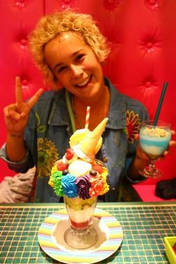 Tokyo Travel Blog (71)