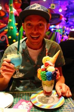 Tokyo Travel Blog (73)