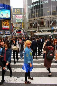 Tokyo Travel Blog (9)